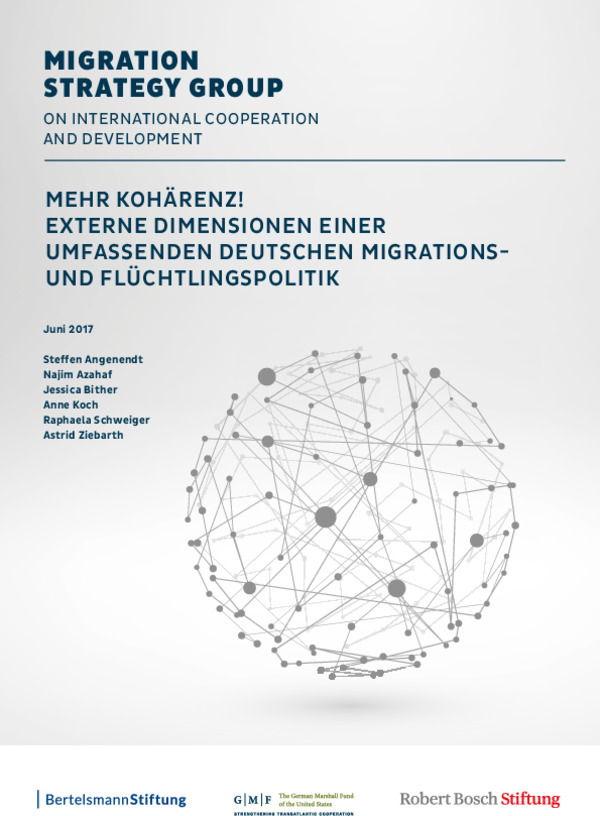"""strategy of the robert bosch group """"only new ecosystems provide the strategic basis for open platforms and  the  bosch group comprises robert bosch gmbh and its roughly."""