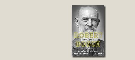 Robert_Bosch_Biographie3